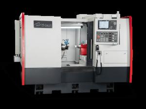 Universal CNC Grinder EGI 150
