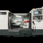 Univerzálna CNC brúska EGM 350 L