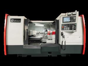 Universal CNC Grinder EGM 350 L