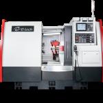 Universal CNC Grinder EGM 450