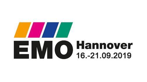 EMO-Hannover-2019